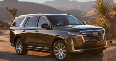 Innpress felger, boltsirkel, nav og bolter for Cadillac