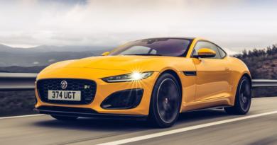 Innpress felger, boltsirkel, nav og bolter for Jaguar