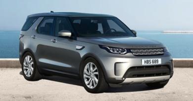 Innpress felger, boltsirkel, nav og bolter for Land Rover