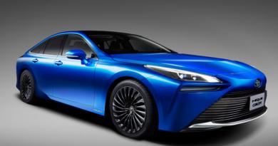 Innpress felger, boltsirkel, nav og bolter for Toyota