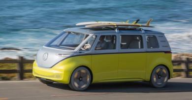 Innpress felger, boltsirkel, nav og bolter for Volkswagen VW